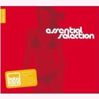 Essential Selection - Tong, Peter - Used - CD