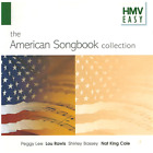 American Songbook Collection, The - Various Artists - Used - CD