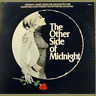 Other Side Of Midnight, The - Soundtrack - Pre-Loved - Vinyl