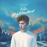 New Blue Neighbourhood - Sivan, Troye - Vinyl