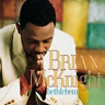 New Bethlehem - Mcknight, Brian - CD