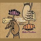 New Slide To Freedom - Cox, Doug & Bhatt, Salil - CD