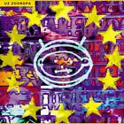 Zooropa - U2 - Used - CD