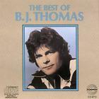 Best Of B.J. Thomas, The - Thomas, B.J. - Used - CD