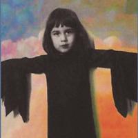 New Tenor Madness - Rollins, Sonny - Vinyl