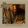 New Foundation - Zac Brown Band - CD