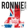 New English Heart - Spector, Ronnie - CD