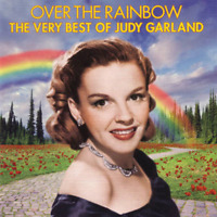 New Over The Rainbow Very Best Garland - Garland, Judy - CD