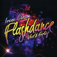 New Flashdance What A Feeling - Cara, Irene - CD