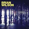 New No Pier Pressure - Wilson, Brian - CD