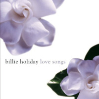 New Love Songs - Holiday, Billie - CD
