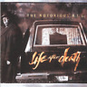 New Life After Death - Notorious Big - CD