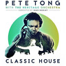 New Classic House - Tong, Pete / Heritage Orchestra - CD