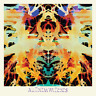 New Sleeping Through The War - All Them Witches - CD