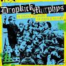 New 11 Short Stories Of Pain & Glory - Dropkick Murphys - CD