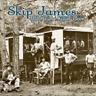 New Hard Time Killin' Floor - James, Skip - CD