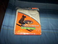 DUOFOLD-VARITHERM-WOMEN'S ANKLE LENGTH -WARM/DRY THERMAL PANTS-NEW-SIZE XL