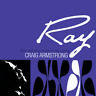 New Ray - Soundtrack - Film Soundtrack's / Musical's CD