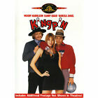 Kingpin (DVD, 1999, Contemporary Classics) W/ BOOKLET INSERT RARE OOP
