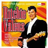 New Ritchie Valens - Valens, Ritchie - Vinyl