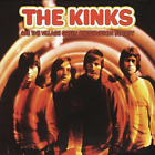 New Kinks Are The Village Green Preservation - Kinks - Vinyl