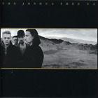 New Joshua Tree - U2 - CD