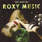 Roxy Music - Best Of The (CD)