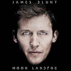 New Moon Landing - Blunt, James - CD