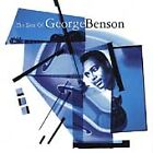 George Benson - The Best of CD NEW MINT 1995