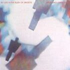 Brian Eno David Byrne My Life In The Bush Of Ghosts CD (1989) (G)