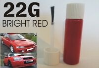 SUBARU IMPREZA BRIGHT RED TOUCH UP PAINT STICK (22G)