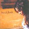 Norah Jones - Feels Like Home (2004) - CD ALBUM
