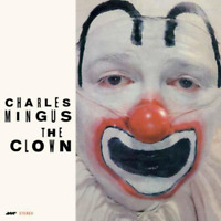 New Clown - Mingus, Charles - Vinyl