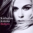 Katherine Jenkins - Believe CD