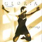"Gloria Estefan - ""Destiny (1996)""- Reach- BRAND NEW CD"