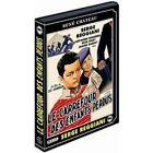 Le carrefour des enfants perdus DVD NEUF SOUS BLISTER