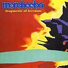 Morcheeba - Fragments Of Freedom CD