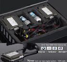 KIT XENON H7 ADTUNING POUR VW GOLF 5 TDI 1.9 2.0 105 140 170 2.0tdi GTI