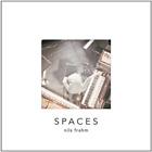 New Spaces - Frahm, Nils - Vinyl