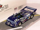 Lola T296 #23 Pronuptia Le Mans 1979 - Bizarre 1/43 (BZ175)
