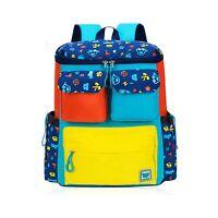 MATMO Kids Backpack Lightweight Bookbag Cute School Bag Children Backpack