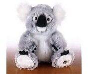 Webkinz Koala NEW with Unused/Sealed Code/Tag ALWAYS Free Shipping
