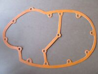 70-7853 BSA A50 A65 pre1971 INNER TIMING COVER GASKET (68-0217)