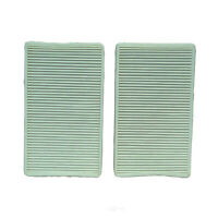 Cabin Air Filter ACDELCO PRO CF1104F