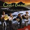 The Best Of Ceili Bands, Various Artists, Good CD