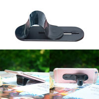 Finger Grip Ring Stand Holder for Mobile Phones iPhones Tablets iPad Samsung HOT