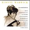 The Essential Collection, Dionne Warwick, Good