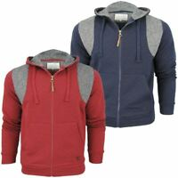 Men's Hoodie Fashion Jumper  Brave Soul