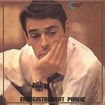 Jacques Brel-A L'olympia 1964 [french Import]  CD NEW SEALED