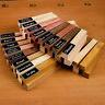 African Pen Blank Assortment